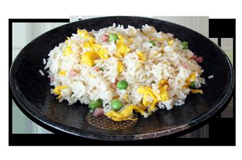 Riso alla cantonese bologna riso alla cantonese for Piatti cinesi piu mangiati