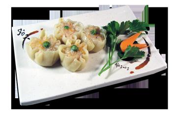 Shao mai bologna shao mai giapponese ricetta shao mai for Piatti tipici cinesi