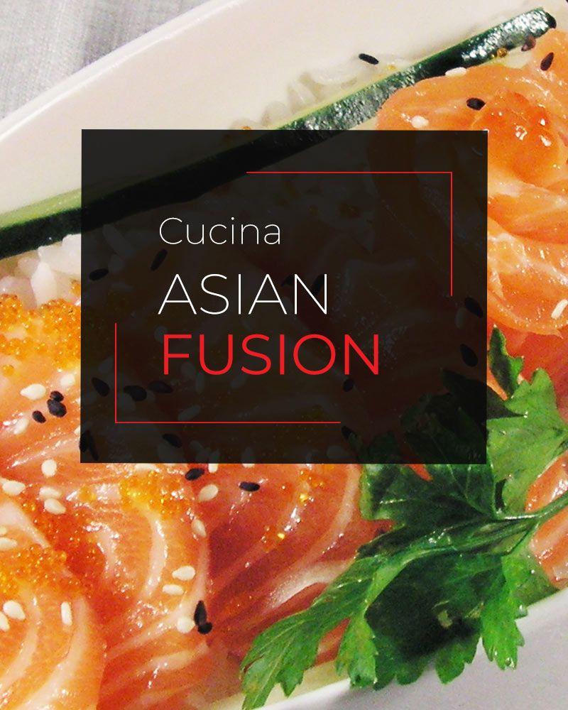 RISTORANTE GIAPPONESE BOLOGNA, sushi bologna, giapponese a ...